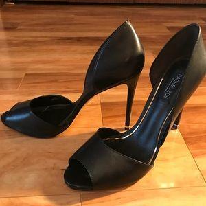 """Rachel Zoe """"Tavon"""" heels"""